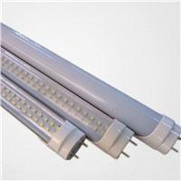 Hot Sale High Bright 22w T8 LED Tube Light