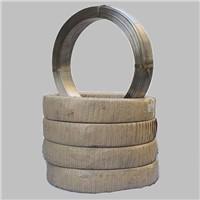Tungsten Carbide Welding Wire