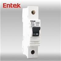 Miniature Circuit Breaker CE MCB 1P 6A