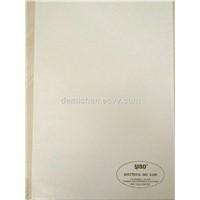 Sell 0.18mm 5m MSD PVC stretch ceiling system matt 013