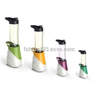Multifunctional Mini Electricity juicer Pocket Sports Bottle Blender/Shake n take