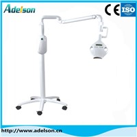 Hot-selling high quanlity zoom dental teeth whitening machine with multi-function buttons C01