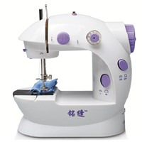 Ming Feng Mini sewing machine