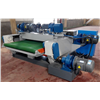 spindle less wood veneer peeling  cutting all-in-one machine