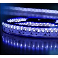 335 Side Viewing LED Flexible Strip