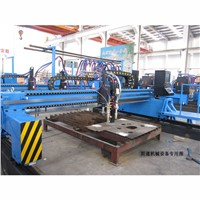 plasma cutting machine, plasma cutter, CNC cutting machine