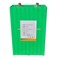 200Ah electric buses battery packs,3.2V Li-ion batteries for electric scooter etc