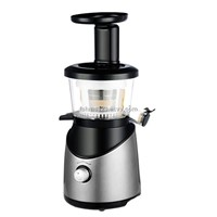 Slow Juicer From China : Juicer Extractor sourcing, purchasing, procurement agent & service from China Juicer Extractor ...