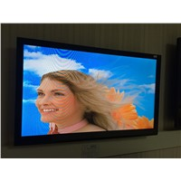32 inch Ultrathin FULL HD ELED TV( LED-32V02)