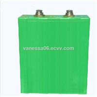 Electric buses battery packs,electric cars batteries,golf carts cells 3.2V 300Ah
