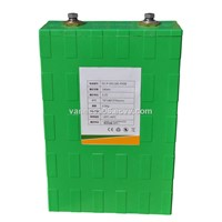 Electric car power battery,can be customized 3.2V 180Ah module batteries