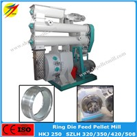 High quality poultry farming equipment for feed