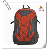 sports backpack,sports laptop bag,hiking backpack,outdoor travelling bags