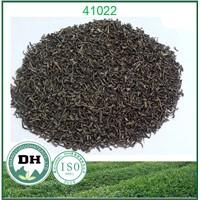 Chinese chunmee tea 41022 export to Algeria market