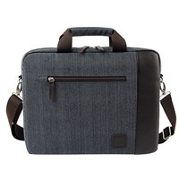 2016 New Laptop Messenger Bag Cross Body Computer Bag