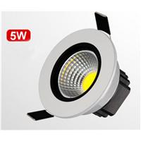 LED down Light 5W High Power LED Light