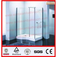 Shower Enclosure/Shower Cubicle/Simple Shower Room/Shower Screen/Shower Booth