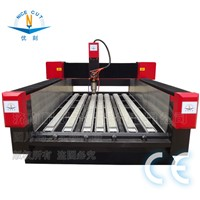 NC-M9015 3D Stone cnc carving router on sale
