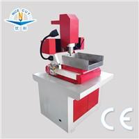 NC-B3636 cnc router jade engraving machine