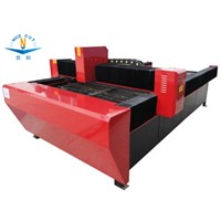 Nice-Cut cnc plasma cutting machine NC-P1325/metal plasma cutting