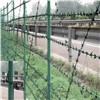 high quality cheap BWG SWG galvanized and pvc barbed wire, barbed wire price, cheap barbed wire