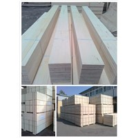 10-100 mm LVL(Laminated Veneer Lumber) for door
