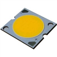 30W White COB LED with cooper Substrate and 110lm/w
