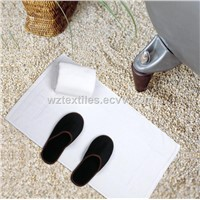 Bathroom Towels Sets And Hotel Bath Mat