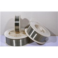 Industry MIG Different Dimensions ER 316 Stainless Steel Welding Wire For Welding Electrodes