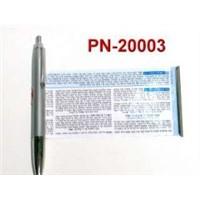 Info Ball Pen