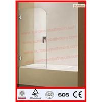 CE2 bath door/bath screen/shower door/shower screen/shower enclosure/shower cubicle/shower room