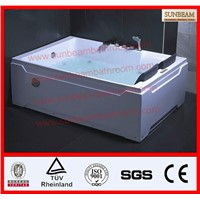 free standing bathtub/simple bathtub/corner bathtub/massage bathtub