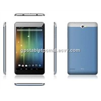 huiaotech sell 7.0 Tablet with IPS Screen, Qcta Core Mtk8392 with GPS,Dual SIM
