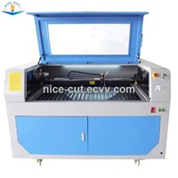 Nice Cut 1290 1390 Laser Engraving Machine Laser Cutter for Wood 2-6mm