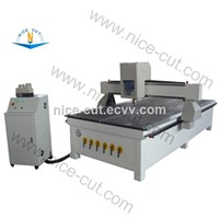 pvc cutting machine cnc engraving machine for cutting wood,acrylic