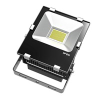 Hot New Products IP65 70w SMD  LED Outdoor Floodlight