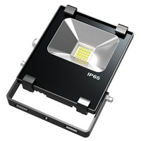 High Quality High Power IP65 Driver 10w IP65 LED Flood Light