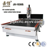 JX-1530S  JIAXIN CNC Router Machine/Stone cnc milling router