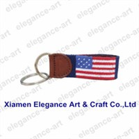 Custom Key Chains Handmade Custom Key Fobs