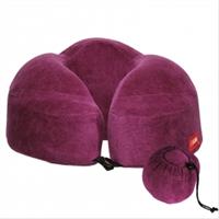 IBAMA  Travel Neck Pillow