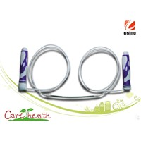 New Glow Light Jump Rope, LED Jump Rope for TV Show Time Program Promotion