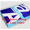 A4 A3  80gsm 70gsm copy paper printing paper