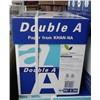 A4  80gsm 70gsm copy paper printing paper