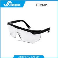 2015 new design uvex safety glasses en166 safety glasses anti fog anti scratch safety glasses