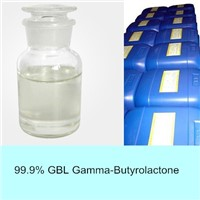 99.99% GBL Gamma Butyrolactone Liquid Bodybuilding Recreational Drug Wheel Cleaner