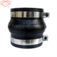 Rubber Joint Coupling (GJQ(X)-KG)