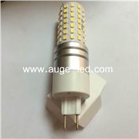 SMD2835 10W 360 Degree LED Corn Lamp 10W G12 Base LED Corn Light