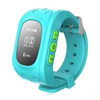 GPS Watch,GPS tracker,Smart watch