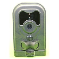 850nm Infrared outdoor hunting camera