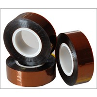 Kapton Film From Manufacturers Factories Wholesalers
